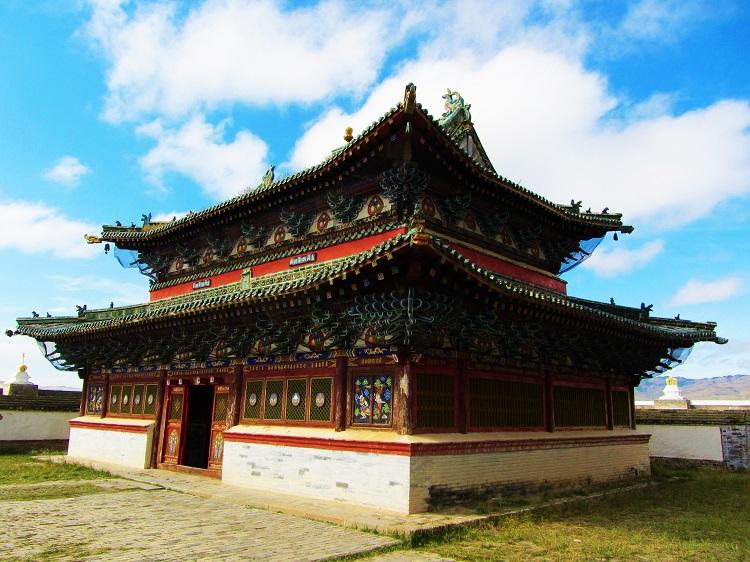 mongolia-potd-10-karakorum-monastery-main-temples-left-one