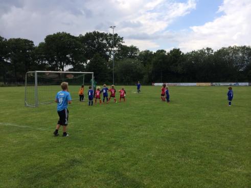 G-Jugendspieltag 14.06.2014_1