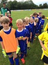 G-Jugendspieltag 14.06.2014_2