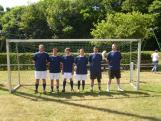 Team Monkey 2013