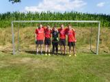 Team United06 2013