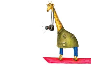 06_Svoboda_Tzekova_Wonderfull_Alphabeth_girafe