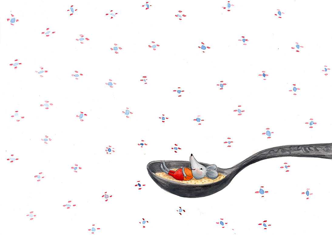 Sboboda_Tzekova_Illustration_16_mouse_spoon