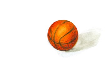 Svoboda_Tzekova_Illustration_basketball