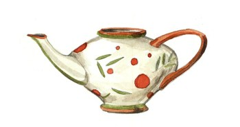 Svoboda_Tzekova_illustration_tee_pot