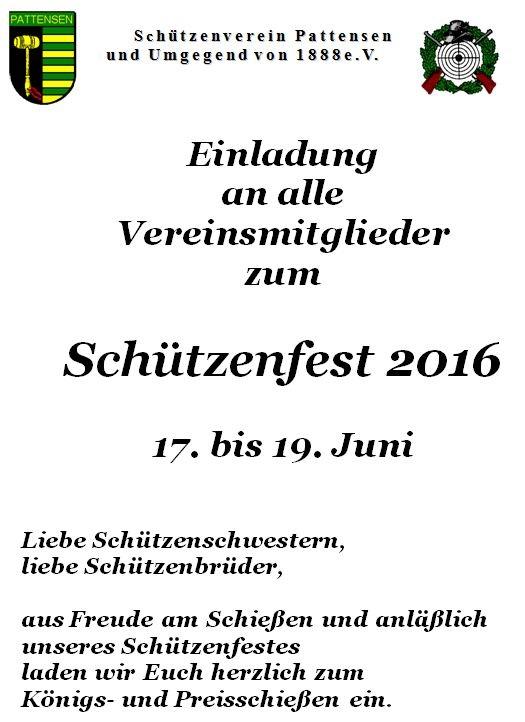Einladung2016