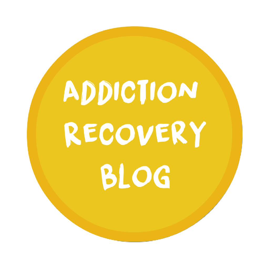 Addiction Recovery Blog
