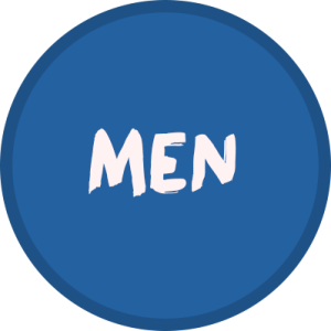 teen challenge for men