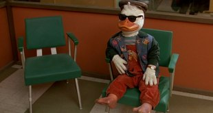 Howard-the-Duck-6