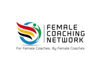 Female Coaching Network