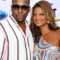 Bobby Brown and Wife Welcome a Baby Girl At The Cusp of Bobbi Kristina's 3 Week Hospice Stay