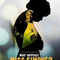 """10 Things I Learned from Nina Simone..Lauryn Hill's """"Feeling Good"""""""