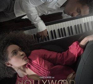 """BET Networks Acquires """"Hollywood Hearts"""" Starring Bobby V., DC Young Fly, Lyfe Jennings And More And Release Much Anticipated Movie Trailer"""