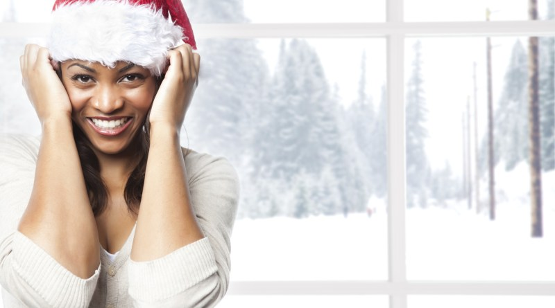Three Reasons You Should Love Being Single During the Holidays