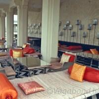 Luxury in Heritage - Devigarh