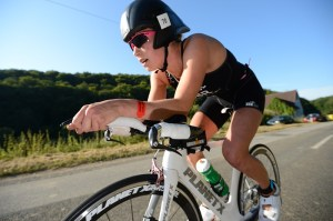Holly-Lawrence-European-70.3-Champs