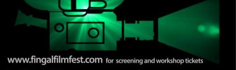 Committing the Truth to Screen at Fingal Film Fest