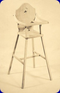 philip_s_carpentry_skills_doll_high_chair