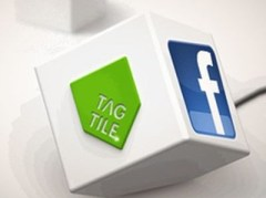 tagtile Top 10 Recent Acquisitions by Social Media Giants