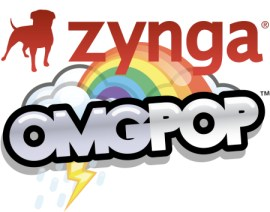 zynga buys omgpop Top 10 Recent Acquisitions by Social Media Giants