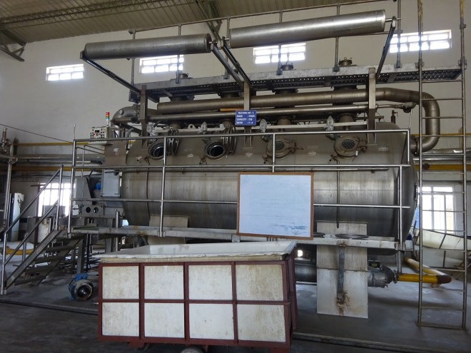 5-dyeing-machines
