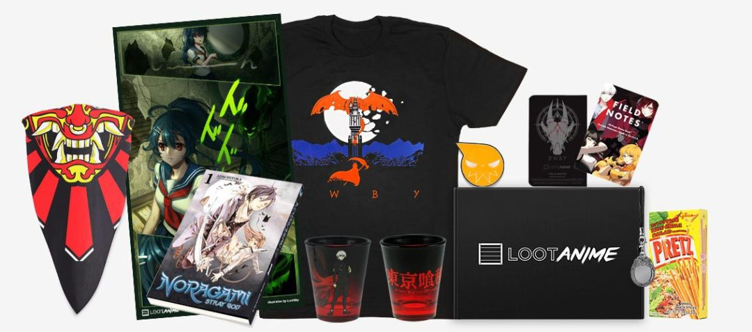 Loot-Crate-Anime-February-Haunted-Crate-Spotlight