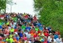 Półmaraton Szpot Swarzędz 2016