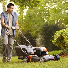 The Difference Between US And UK Lawn Companies