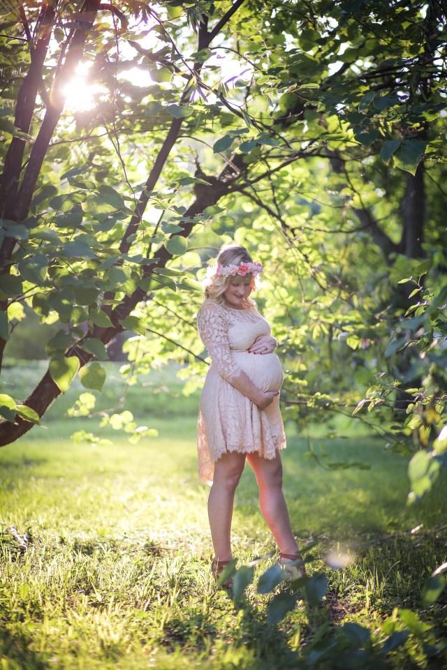 Maternity Photos-58
