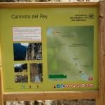 caminito-del-rey02