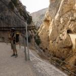 caminito-del-rey21