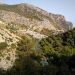 caminito-del-rey36