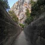 caminito-del-rey37