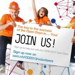 cern-open-day-volunteer-call