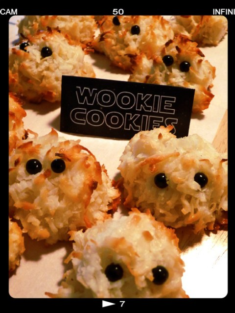 SDB-Wookie-Cookies