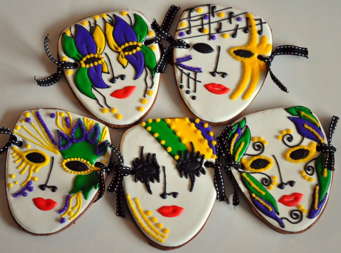 Mardigrasmasksjpg. 2444 x 1818.Mardi Gras Masks By The Dozen