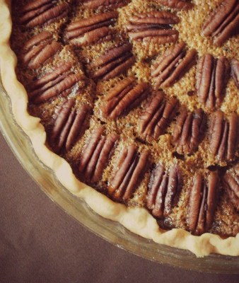 Countdown to Thanksgiving ~ My Favorite Recipes