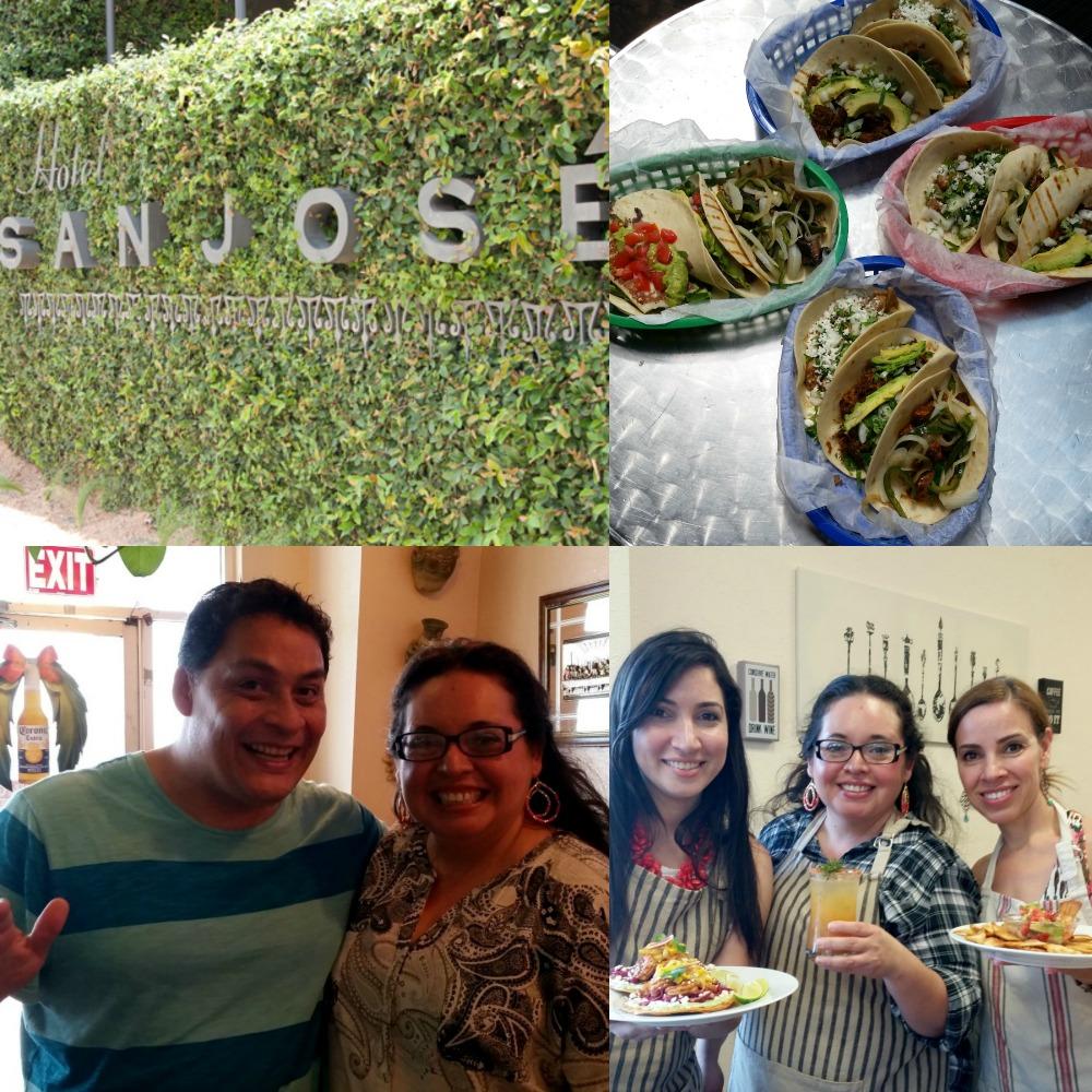 Old-El-Paso-Freshest-Bloggers-VianneyRodriguez