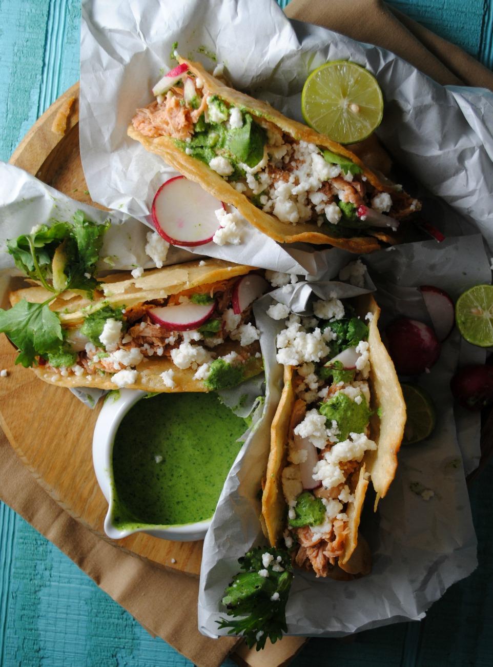 chicken-tacos-VianneyRodriguez