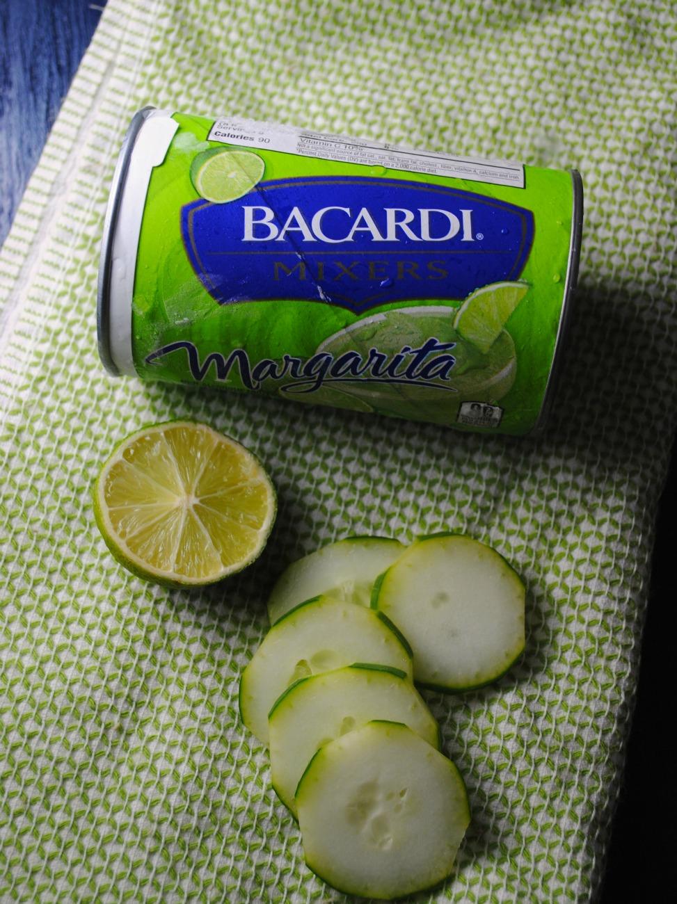 Bacardi-Mixer-VianneyRodriguez-sweetlifebake