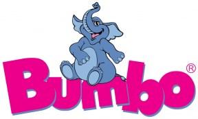 Bumbo-Logo-No-BG