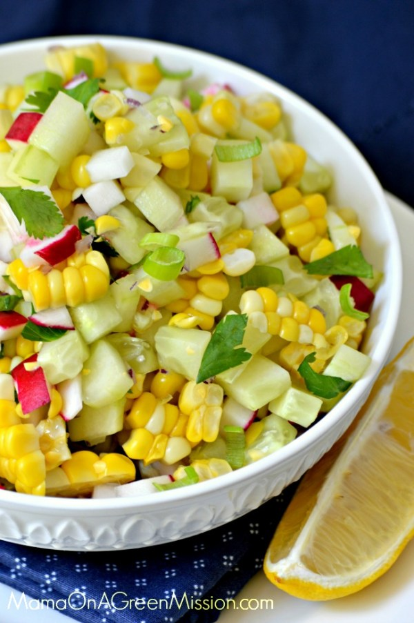 Corn_Salad_Recipe