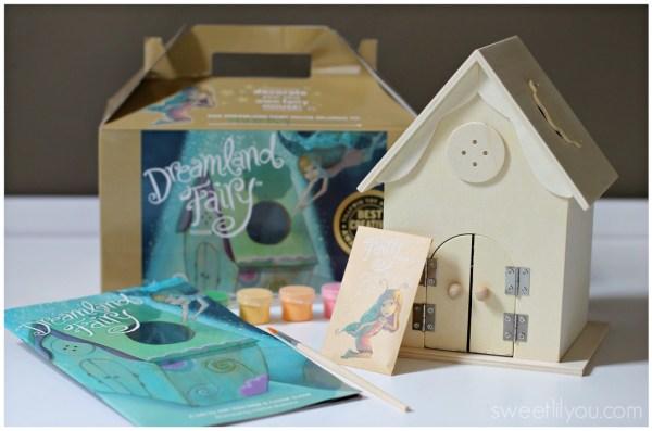 dreamland-fairy-hideout-kit