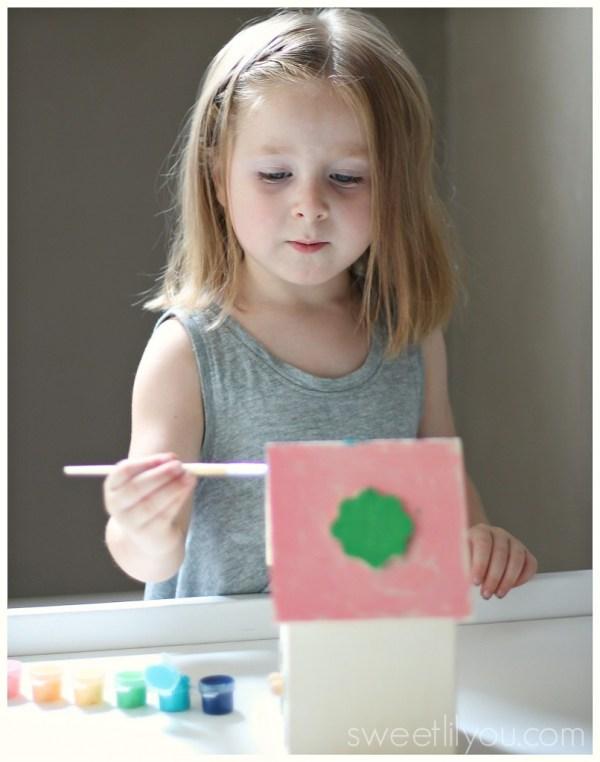 fairy-house-craft