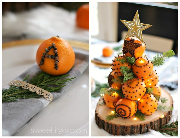 orange-pomander-decorations