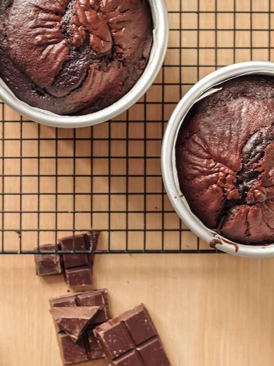 Cake Design Part 5