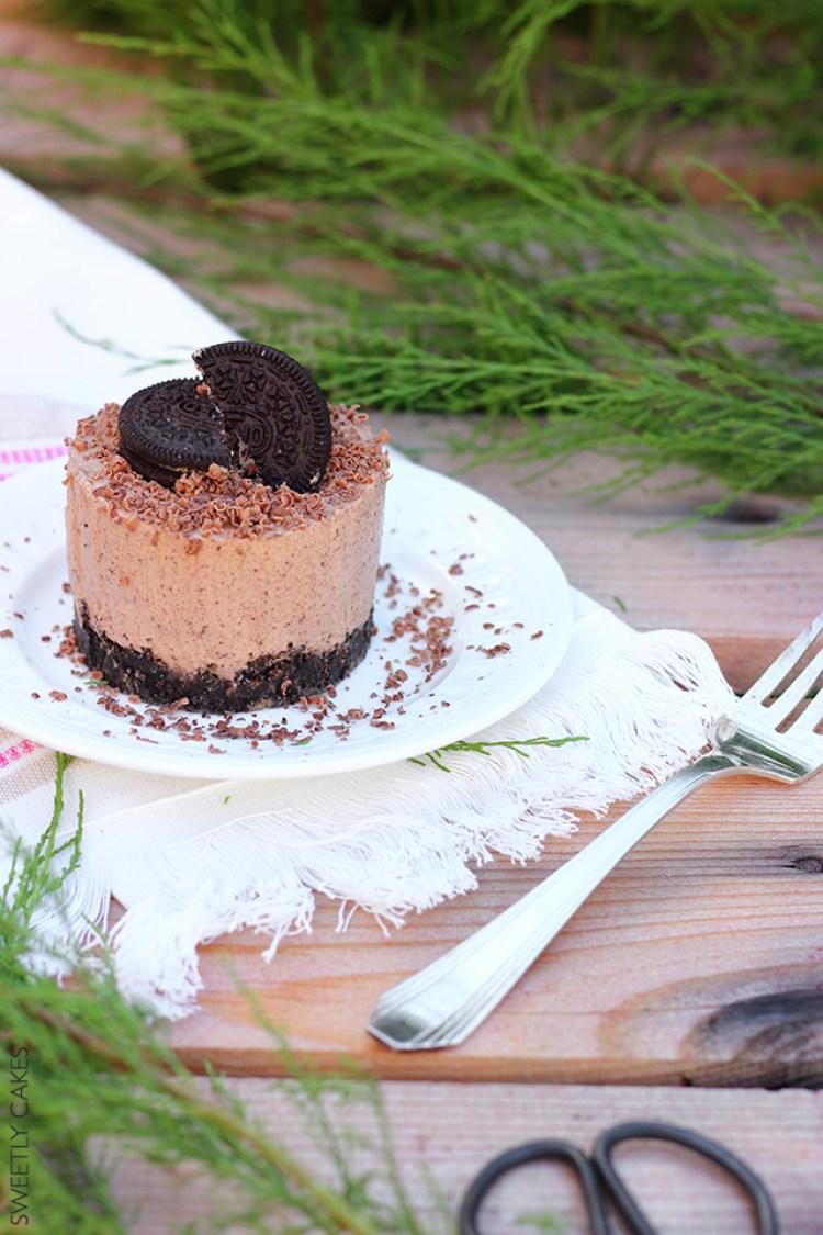 cheesecake1logo