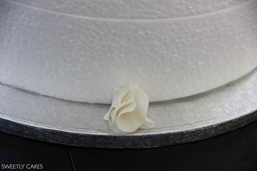 ruffle-cake111