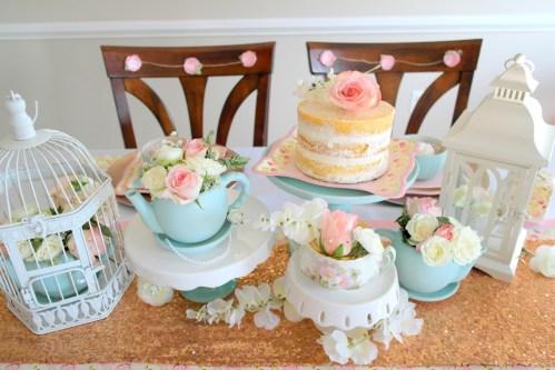 Antique Tea Party Bridal Shower Diy Vintage Tea Party Bridal Shower Tea Party Bridal Shower Cake Tea Party Bridal Shower Games Printable