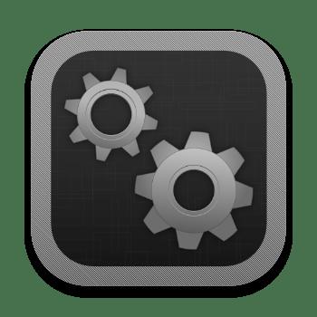 DesktopUtility v2.0